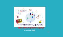 Fisiología 2016
