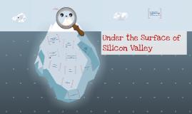 G-Startup Brigde 실리콘밸리 바로 알기 (20131220)