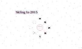 Skiing In 2015