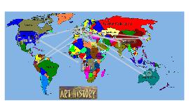 Copy of Art History