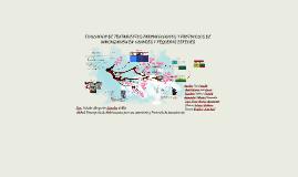 Evaluación de tratamientos farmacológicos y protocolos de in