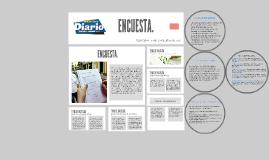 Copy of ENCUESTA.