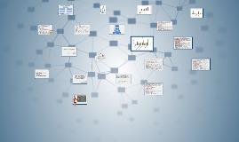 Моніторинг як практичний інструмент управління освітою і про