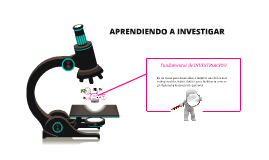 Copy of FUND. DE INVESTIGACION