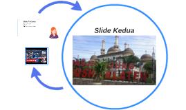 Slide Pertama