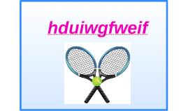 hduiwgfweif