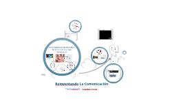 Estrategias de Reputación e Identidad Digital para periodistas