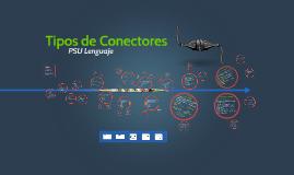 Copy of Manejo de conectores PSU