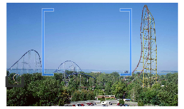Copy of Roller Coaster Designs