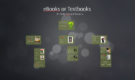 Ebook is Happiness
