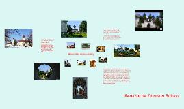 Manastirea Hodoş-Bodrog