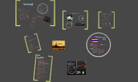 Copy of Thailand Präsentation