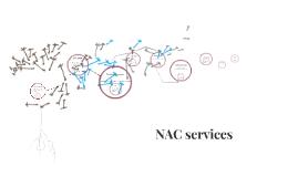 NAC services