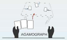 AGAMOGRAPH