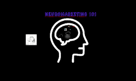 SO, WHAT IS NEUROMARKETING?