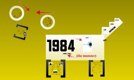 Copy of 1984 Prezi