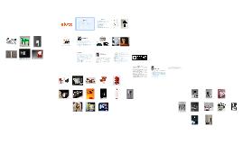 Presentación marcas: Oluce + Serax, Babiloni Tenda d'Art, 14-12-12