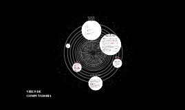 Copia de Copy of VIRUS DE COMPUTADORA