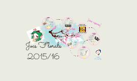 Jocs Florals 2015/16 CS