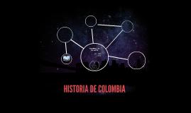HISTORIA