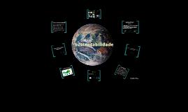 Copy of Sustentabilidade