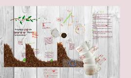 Copy of Cafe para Exportar Guatemala