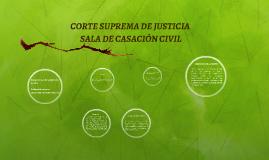 Copy of corte suprema
