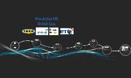 Copy of Pro-Active PR