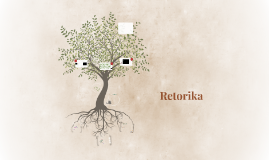 Copy of Retorika