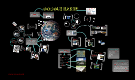 Copy of Google Earth