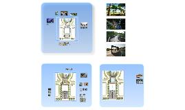 Jin Mao Landscape Design