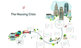 The Housing Crises