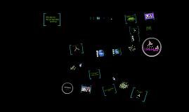 Copy of Diseños de investigacion mixtos