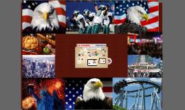 U.S. Consulate Work Experience 2013