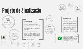Copy of Design Sustentável