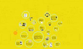 Copy of Elementos Pasivos y Activos de una Red de Computadoras