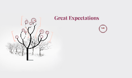 Great Expectations Chapter 34