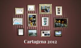 Cartagena 2012