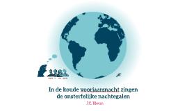 Digicommissaris Groningen