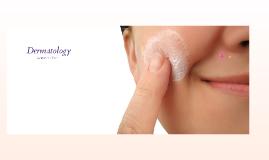 KAMSC Ervin Dermatology