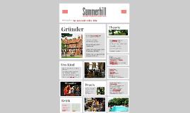 Erziehungskonzept Summerhill