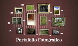 Copy of Copy of Portafolio Fotografico