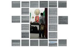 CPEUM - Revisión Jurisprudencial