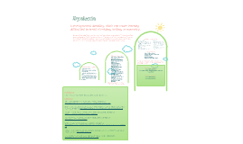 Dyslexia (EDP 256)