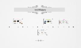 Copy of AVI: Art History