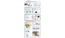Copy of AP Bio- Matter 6:  Cytology & Endomembrane System
