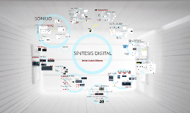 Sintesis Digital 2016