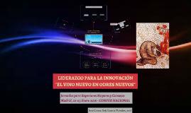 Liderazgo_organizacion