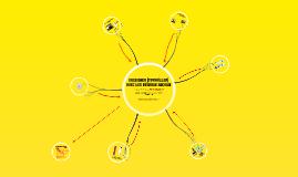 """Enseigner (travailler) avec les réseaux sociaux (Journées """"Pédagogie et Professionnalisation"""" des IUT - Strasbourg 2014)"""