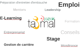Copy of Copy of Djazair Ta3mal Presentation